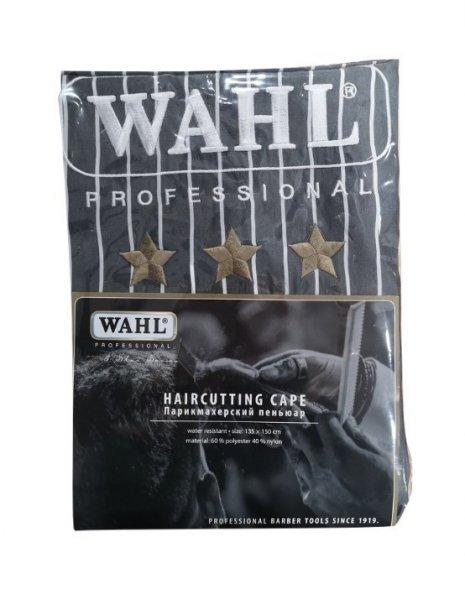wahl-barber-star-cape
