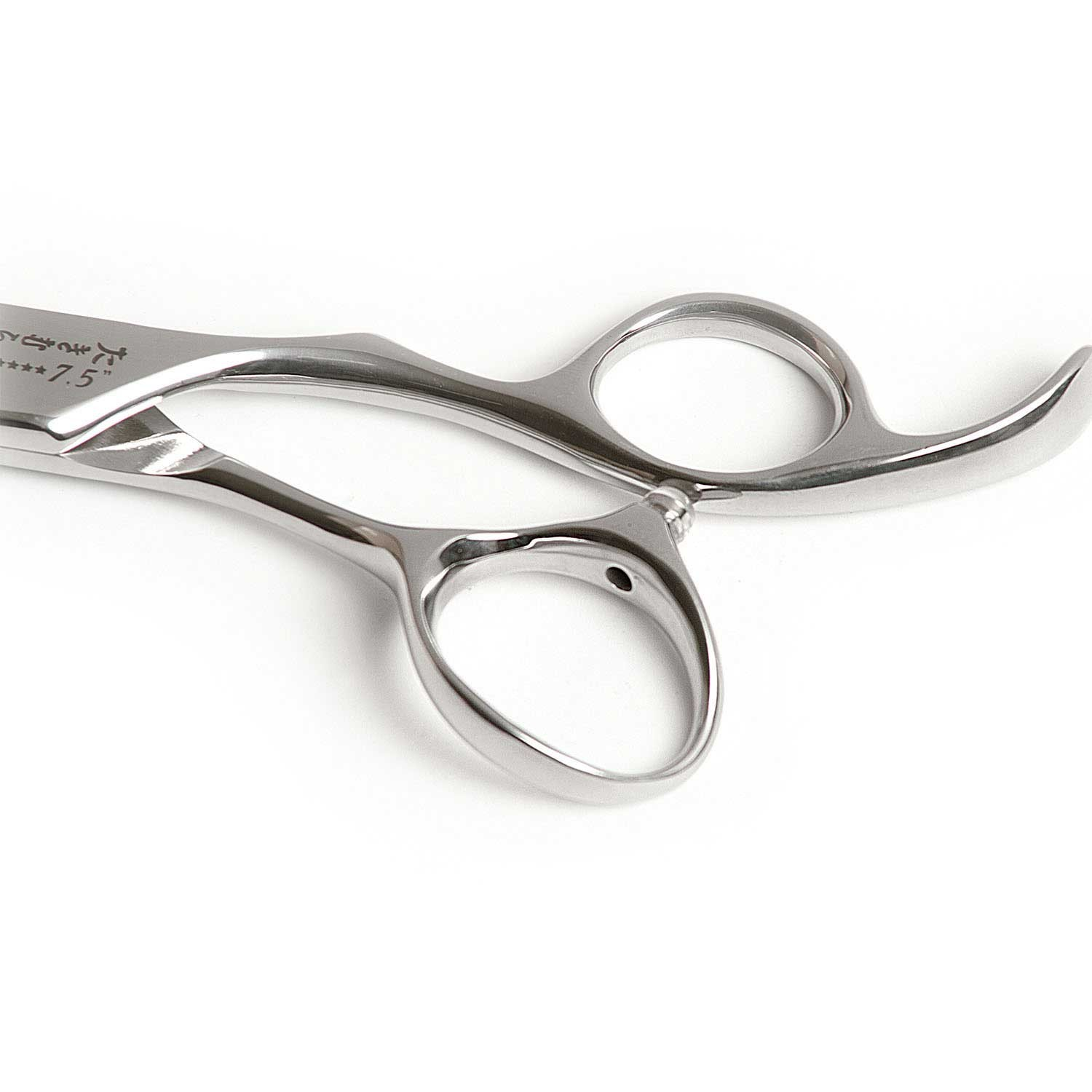 takimura-6-5-barber-scissors 2