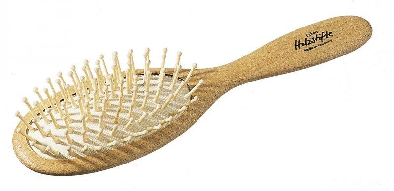 keller-125-22-75-hair-brush