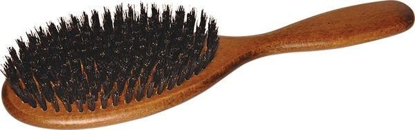 keller-008-03-40-hair-brush