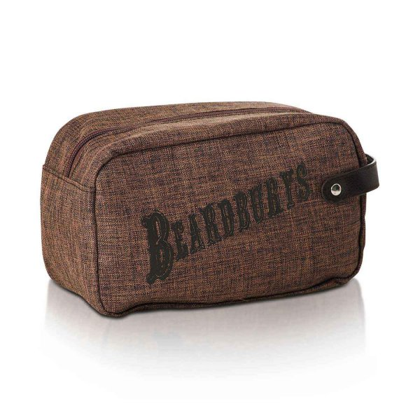 beardburys-clipper-bag