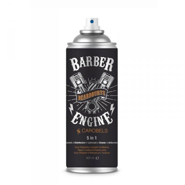 beardburys-barber-engine-5v1-spray-400-ml
