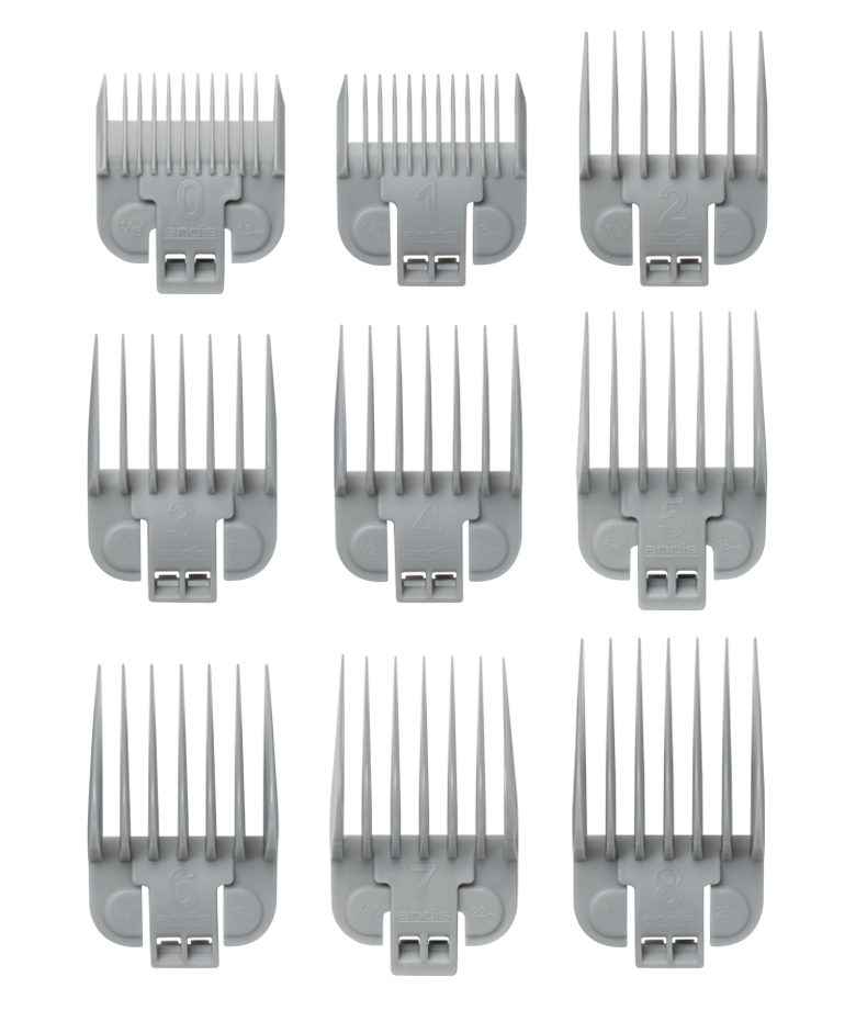 attachement-combs-andis-66350-set-of-9-pcs 2