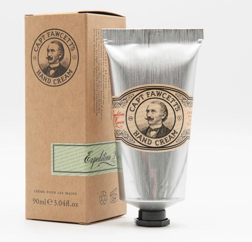 cpt-fawcett-expedition-reserve-hand-cream-90ml 2