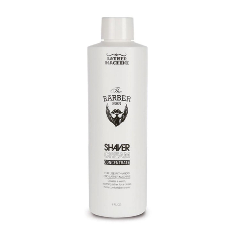 lather-machine-the-barber-man-shaver-cream