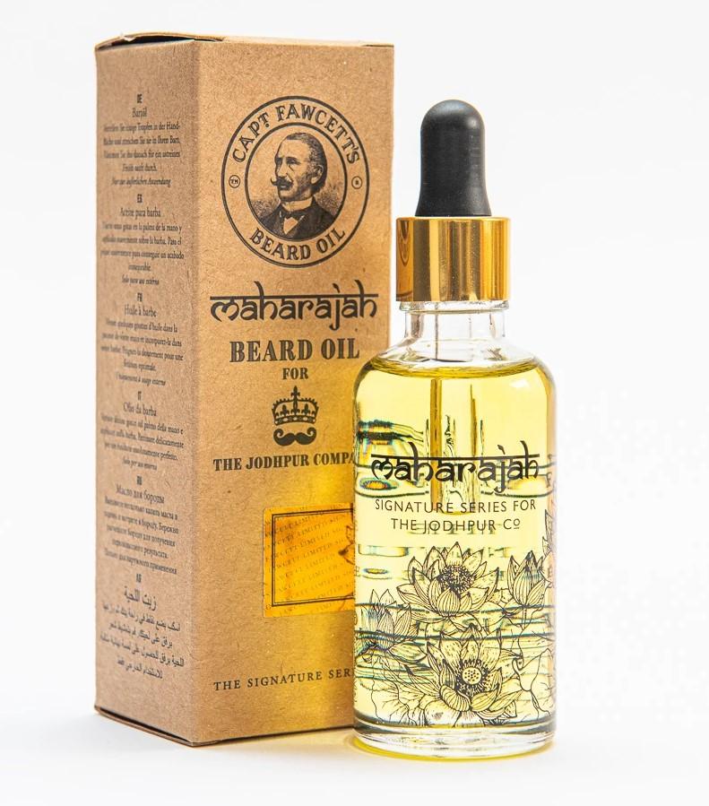 cpt-fawcett-maharajah-beard-oil-10-ml