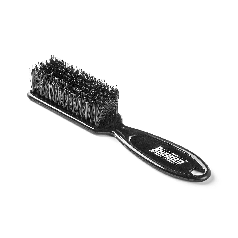 Beardburys Fade Pro Brush 2