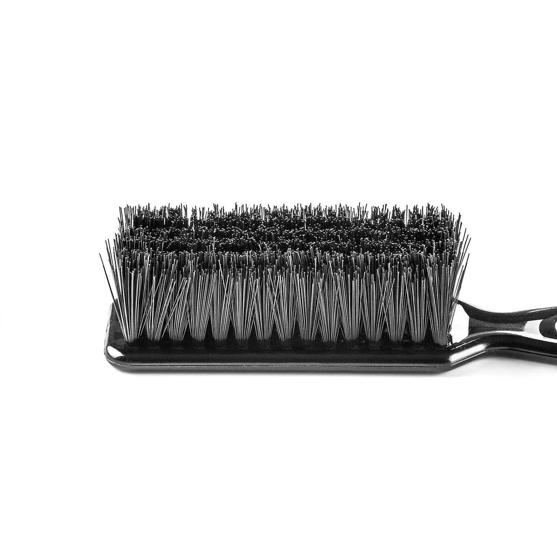beardburys-fade-pro-brush 2