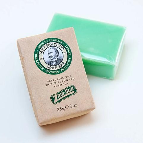 zam-buk-captain-fawcett-herbal-soap 2