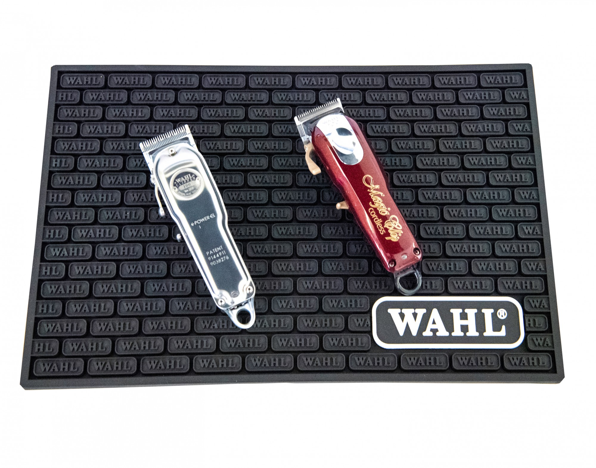 rubber-working-pad-wahl-0093-6410-barber-tool-mat 2