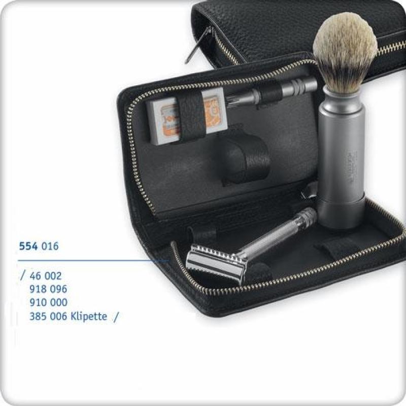 dovo-solingen-554-016-shaving-kit