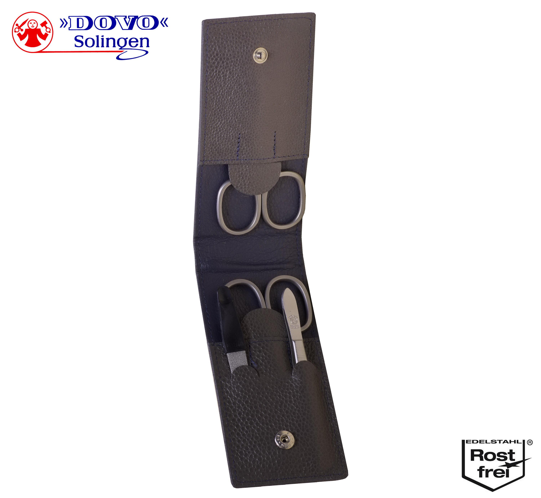 manicure-ser-dovo-soligen-2075-116