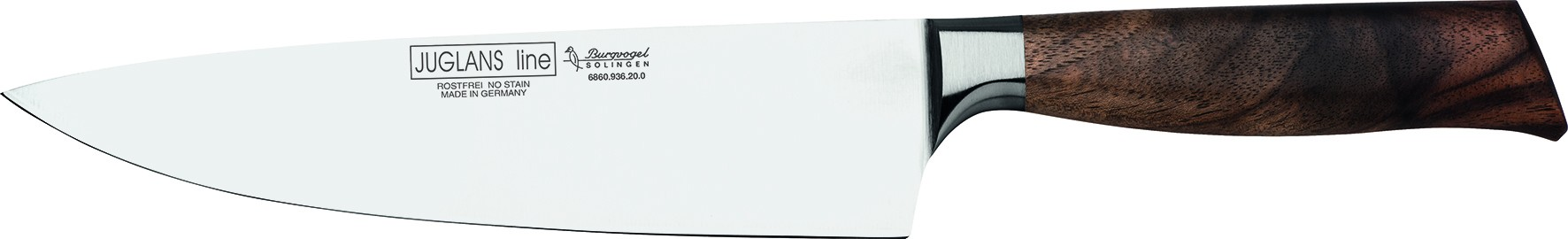 burgvogel-juglans-line-knife