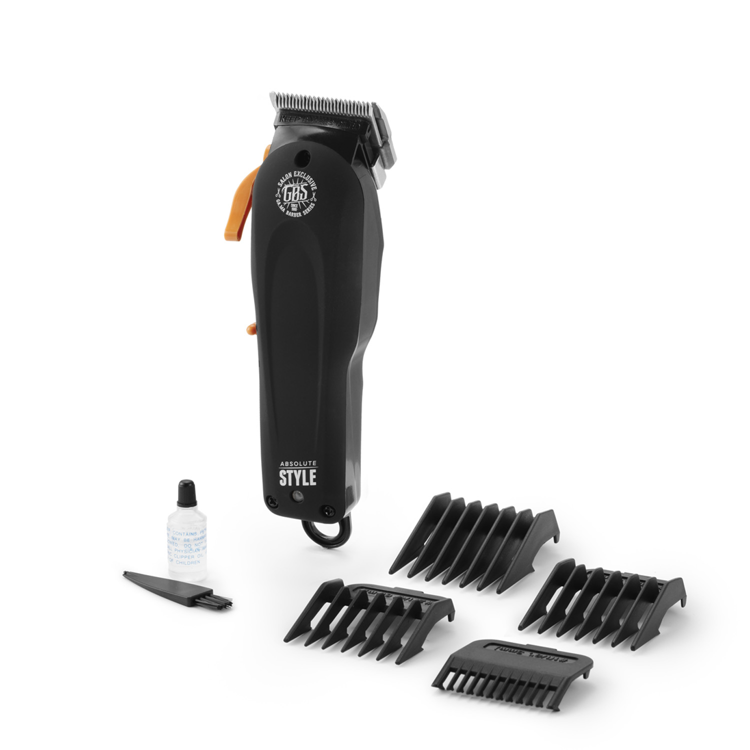 gbs-absolute-style-cordless-clipper