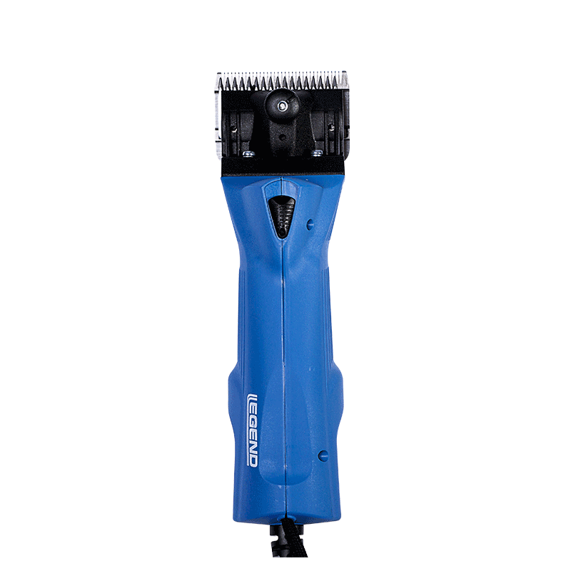 wahl-lister-258-37010-legend-trimmer