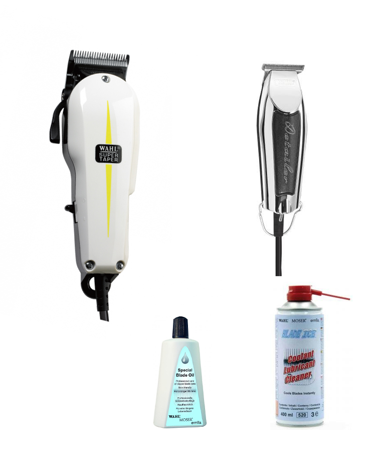 wahl-basic-barber-set