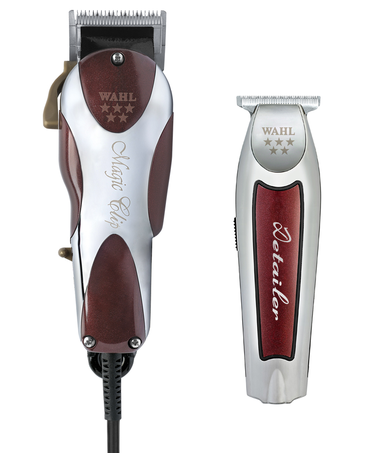 wahl-silver-wine-magic-clip-and-cordless-detailer-set