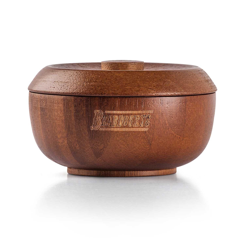 beardburys-shaving-bowl 2