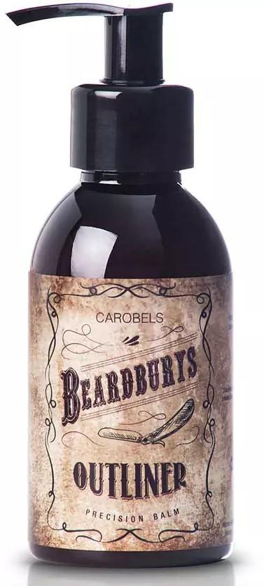 beardburys-outliner-emulsion-balm-beard