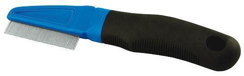 wahl-flea-comb