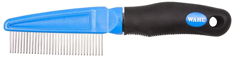 wahl-pet-grooming-comb