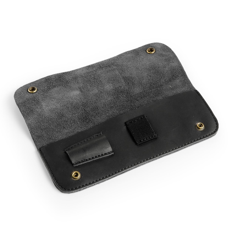 brave-head-leather-scissors-pouch 2