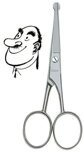 wasa-solingen-11-100-nose-hair-scissors