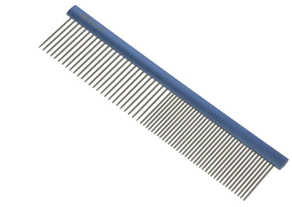 aesculap-fur-brush-with-aluminium-handle-l 2