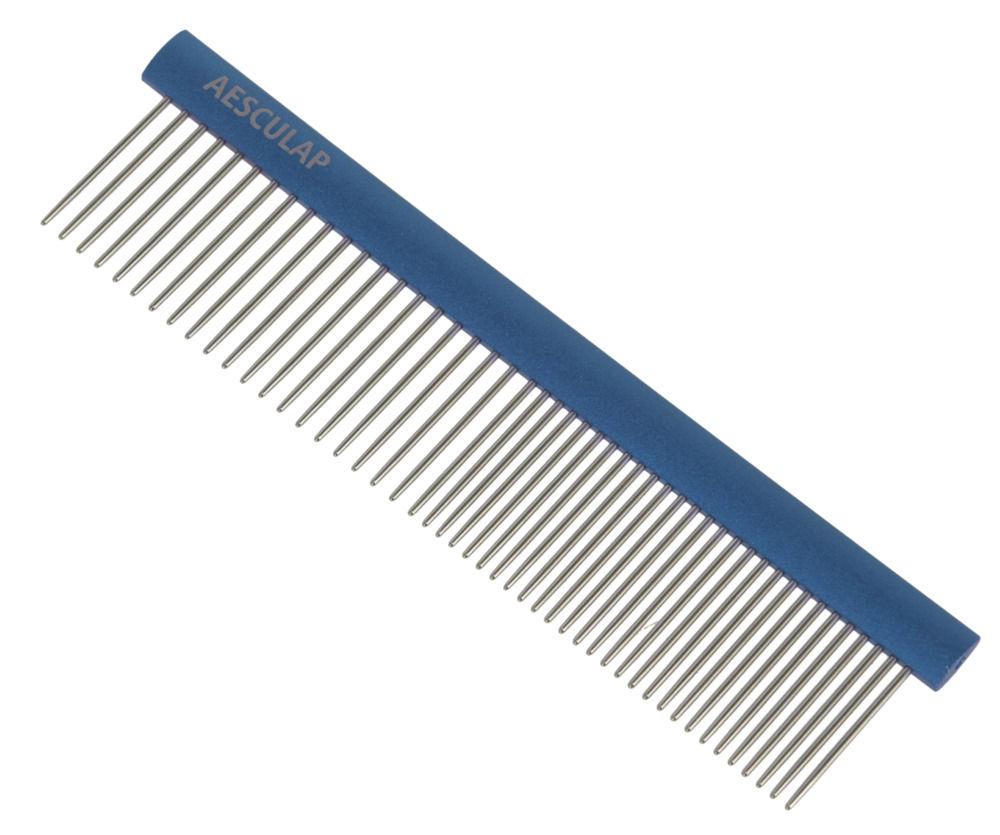 aesculap-fur-brush-with-aluminium-handle-l